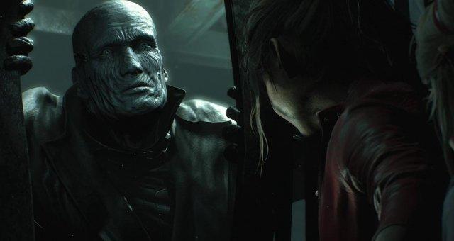 Resident Evil 2 - The 4th Survivor Walkthrough (Grim Reaper Achievement / Trophy)
