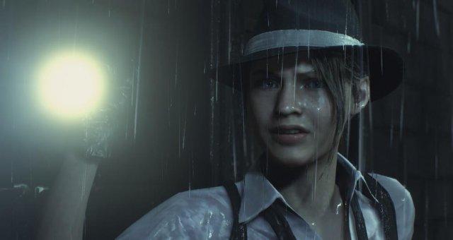 Resident Evil 2 - Beginner's Guide