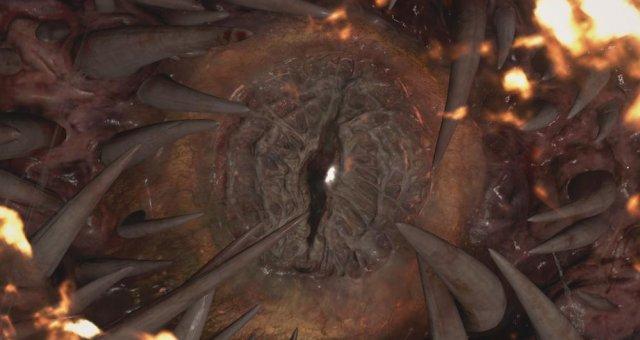 Resident Evil 2 - Claire A S+ Rank Hardcore (Walkthrough)