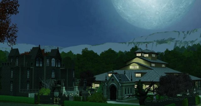 The Sims 3 - Make Lots of Money without Cheating!