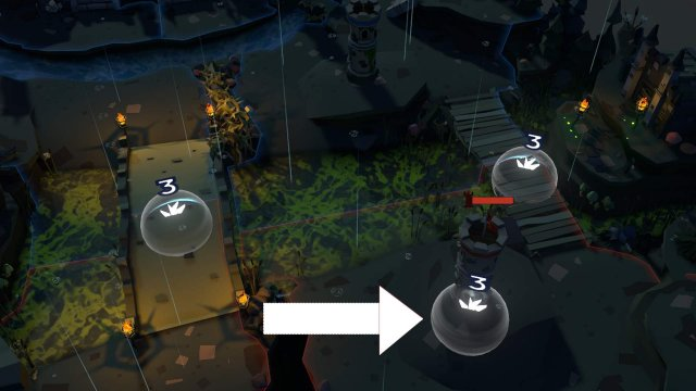 Tabletop Gods - Traps: Passive-Aggressive Guide to Defences
