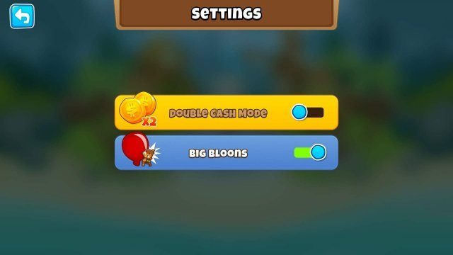 Bloons TD 6 - How to Get Big Bloons