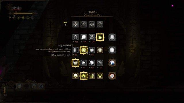 Dark Devotion - Beginner's Guide (Tips and Tricks)