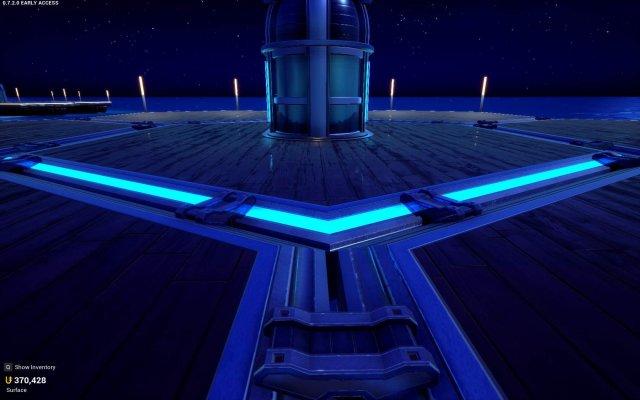 Tower Unite - Mysterious Hatch Achievement