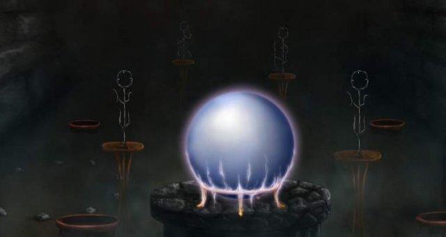 Idle Wizard - Basic Shaman Guide