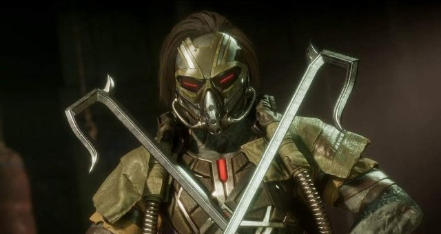 Mortal Kombat 11 - AFK Tower Farming for Coins / Souls / Hearts