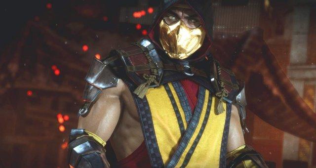 Mortal Kombat 11 - Fastest / Easiest Way to Farm Koins (300K / Hour)