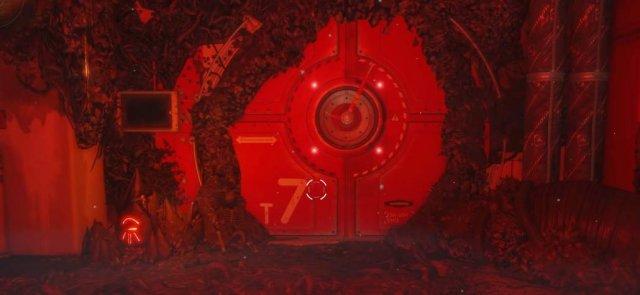 Destiny 2 - How to Get Fallen Transponder + Node Locations
