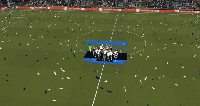 Football Manager 2019 - Training Tips and Tricks