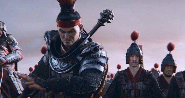 Total War: Three Kingdoms - System Requirements