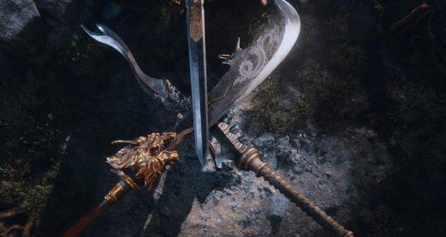 Total War: Three Kingdoms - Battle Types