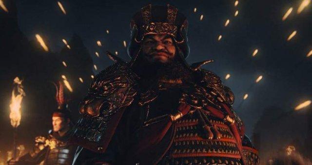 Total War: Three Kingdoms - Duels Guide