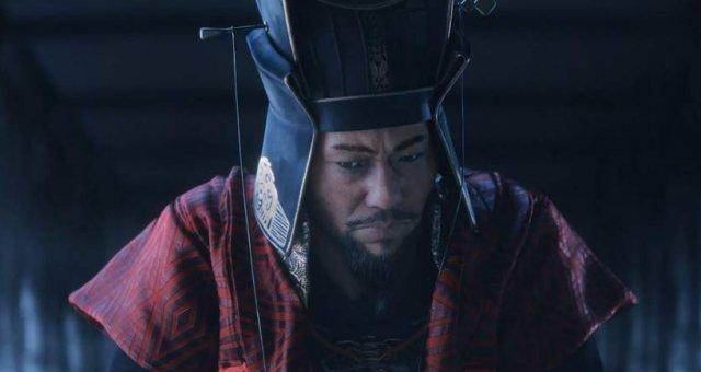 Total War: Three Kingdoms - Fatigue Guide