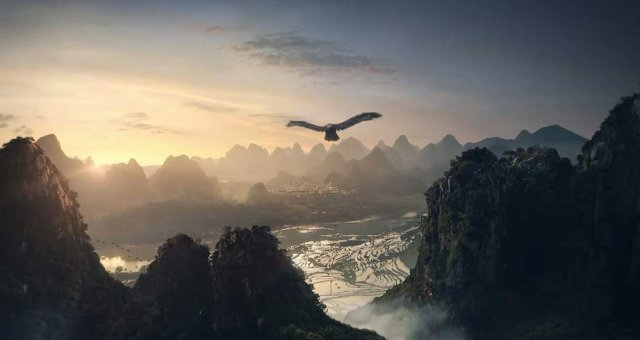 Total War: Three Kingdoms - Fortifications Guide