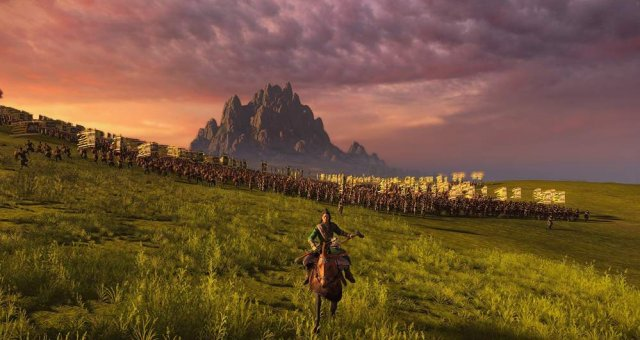 Total War: Three Kingdoms - Morale Guide
