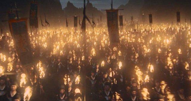 Total War: Three Kingdoms - Administrators Guide