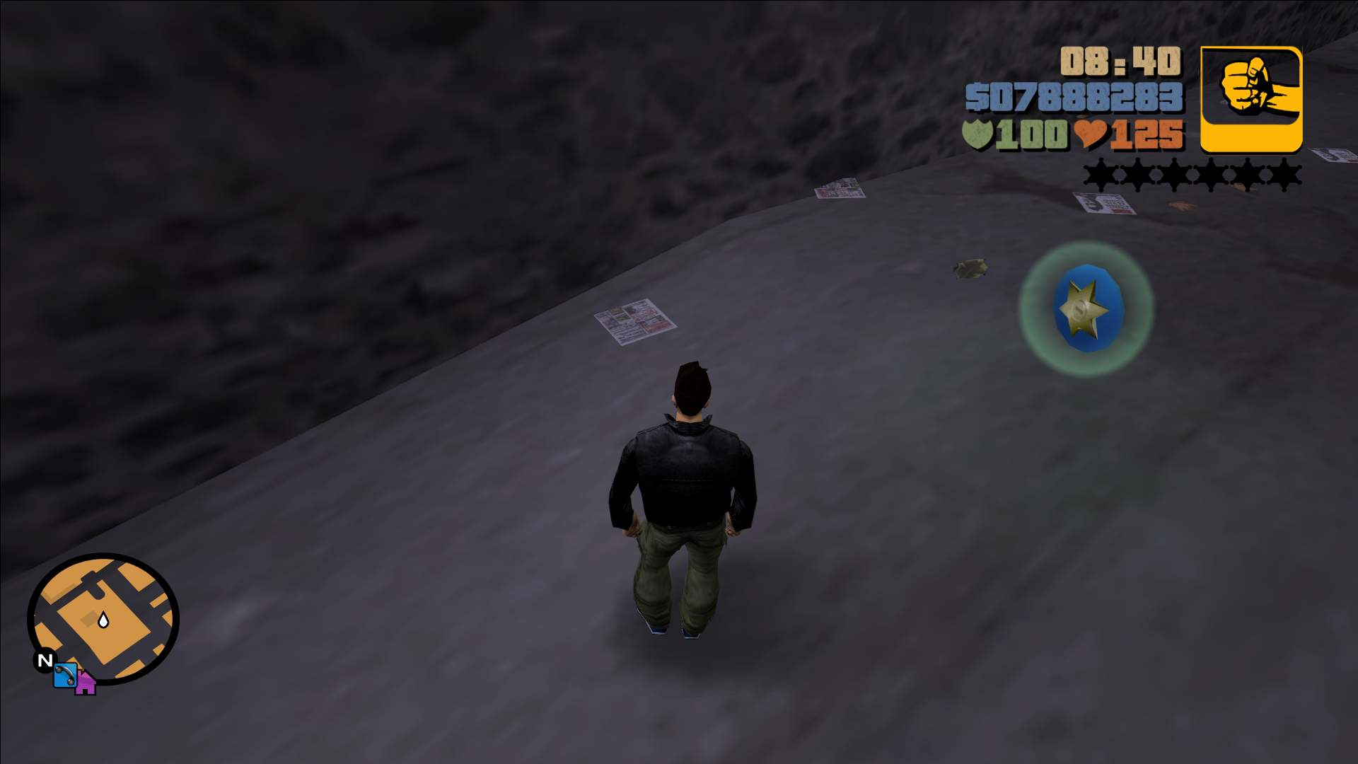 GTA 3 - The Essential Fixes & Beyond (Mods Guide)
