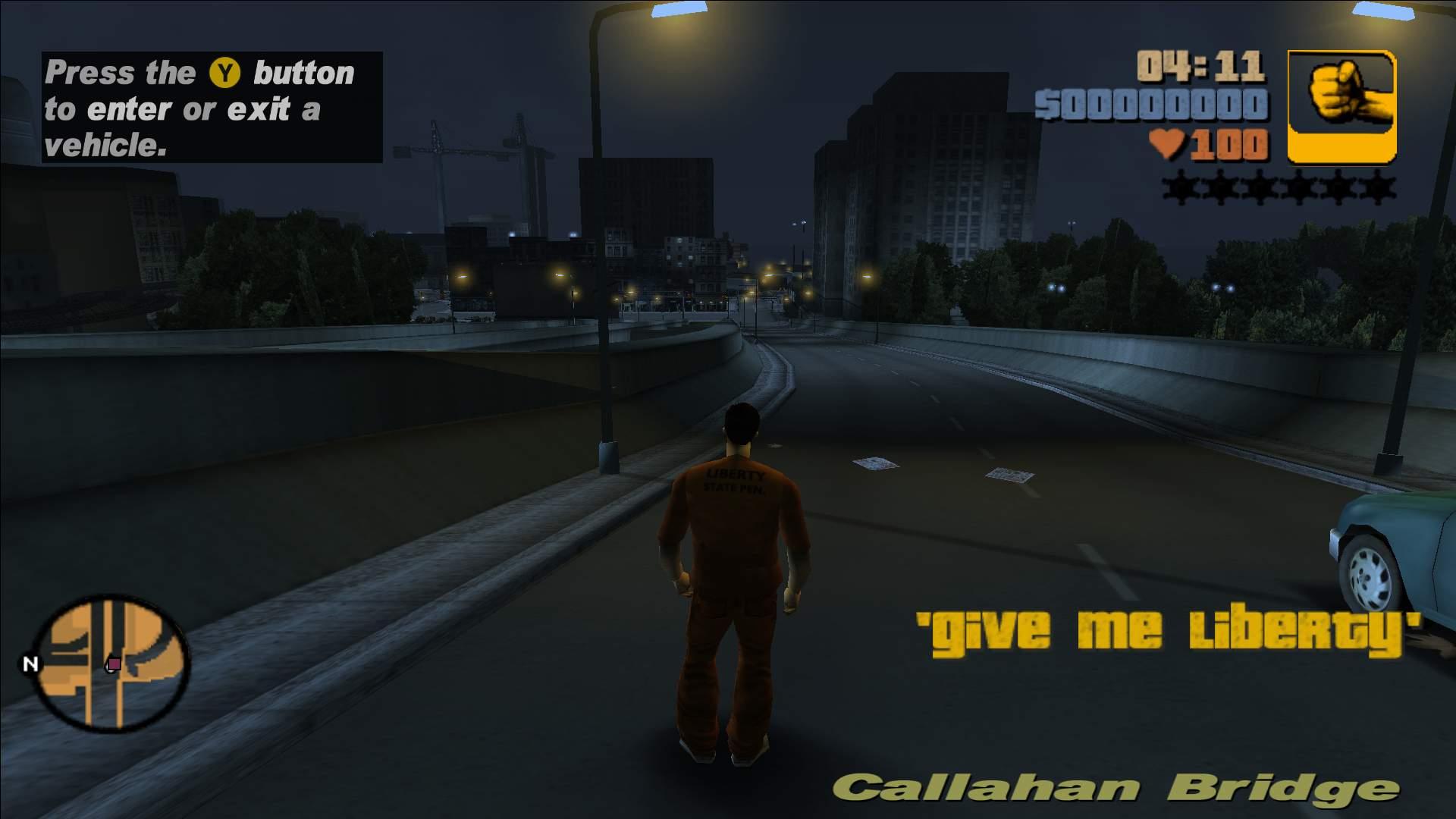 gta 3 android game zip file download