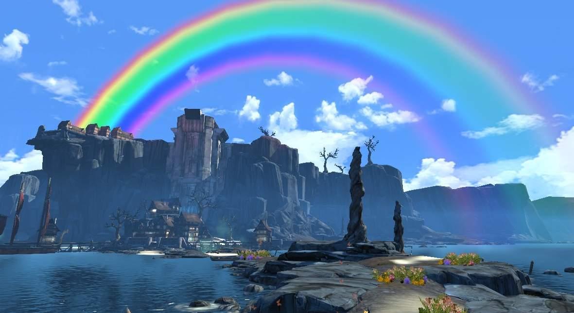 Borderlands 2 - Cult of the Vault Guide: All Vault Symbols