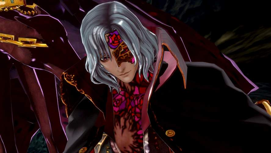 Bloodstained: Ritual of the Night - How to Get the Recital Achievement