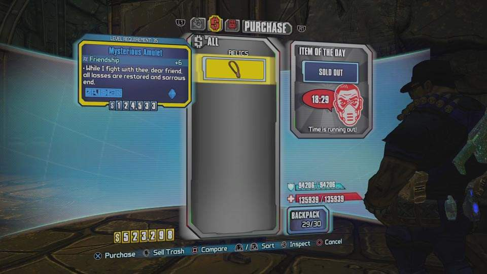Borderlands 2 - Challenges Guide (Commander Lilith & the Fight for