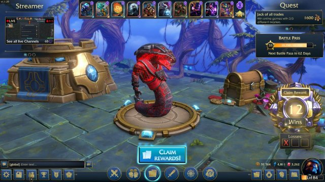 Minion Masters - Beginner's Guide (Tips and Tricks)