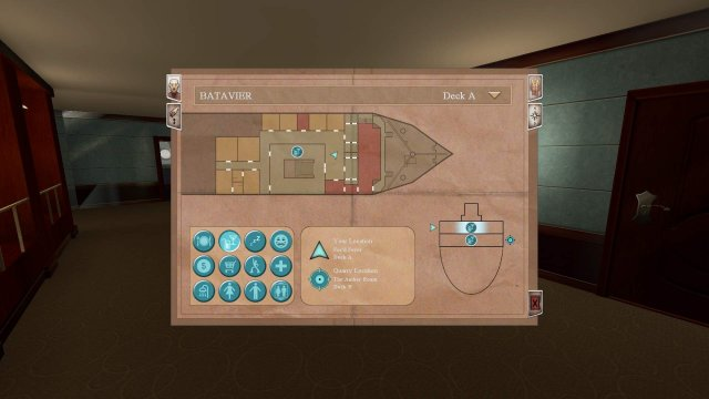 The Ship: Murder Party - Beginner's Guide