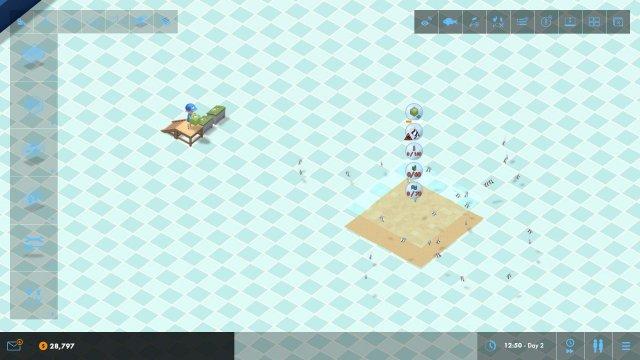 Megaquarium - Modular Tank Guide