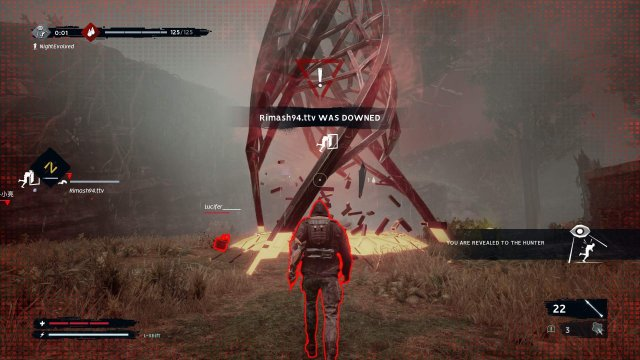 Deathgarden: Bloodharvest - Beginner's Guide
