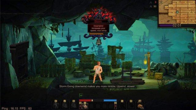Soulfire - Beginner's Guide (Tips & Tricks)