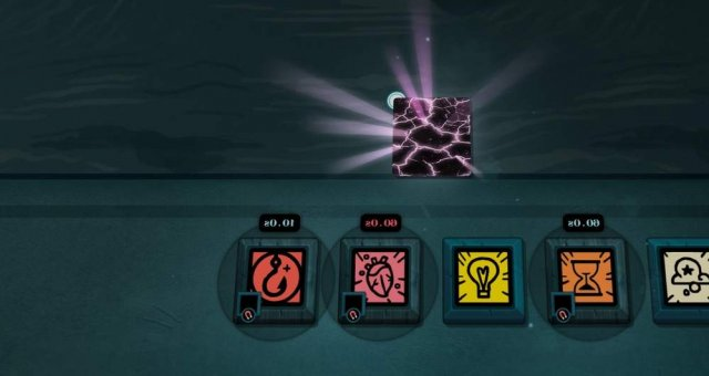 Cultist Simulator - The Ghoul DLC Guide