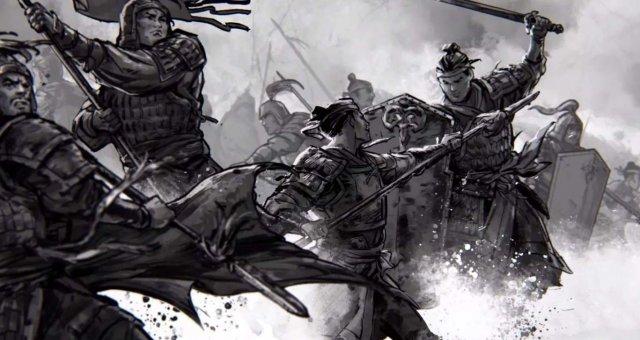 Total War: Three Kingdoms - Advanced Tips and Tricks