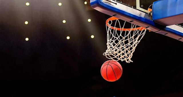 NBA NOW - Beginner's Guide / Daily & Weekly Bonuses