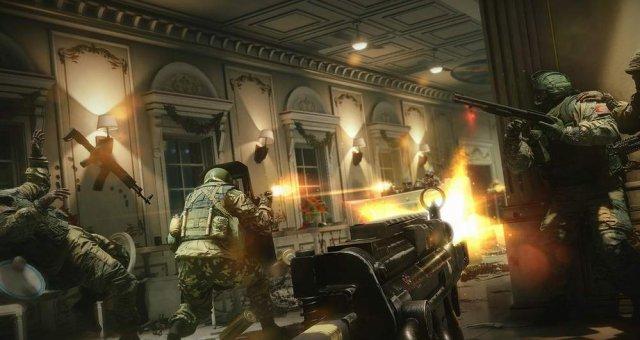 Rainbow Six Siege - How to Play-test Any Operator