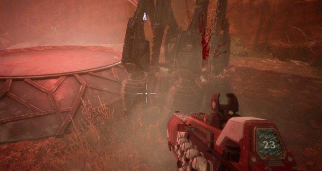 Deathgarden: Bloodharvest - Scavengers Ranked