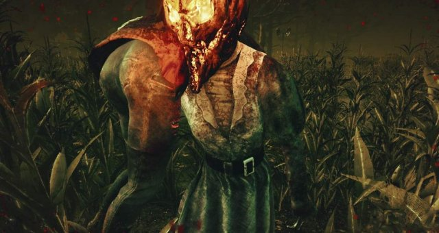 Dead by Daylight - Terminology and Etiquette Guide