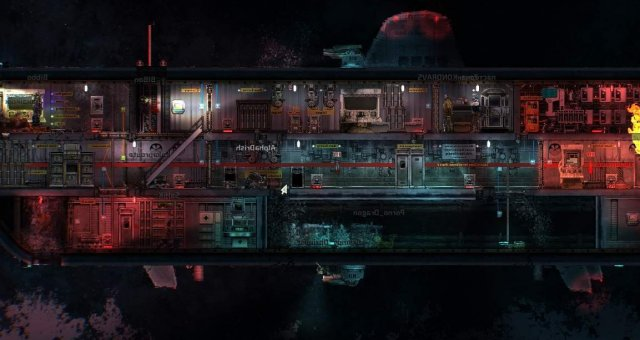 Barotrauma - Guide to Repairing Your Crippled Vessel