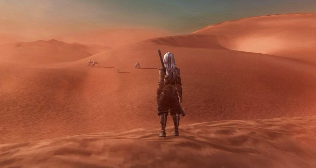 Kenshi - Beginner's Guide and Some Tips
