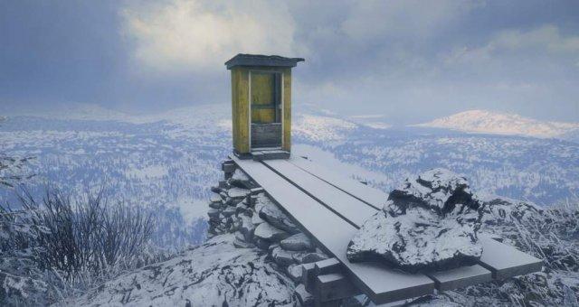 The Hunter: Call of the Wild - Yukon / Diamonds, Zones and More