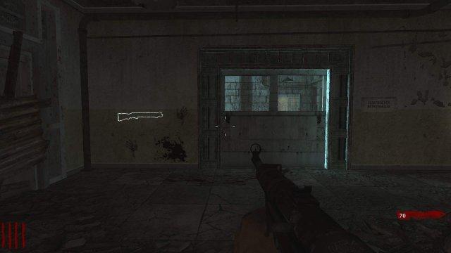 Call of Duty: World at War - Verruckt Map Guide