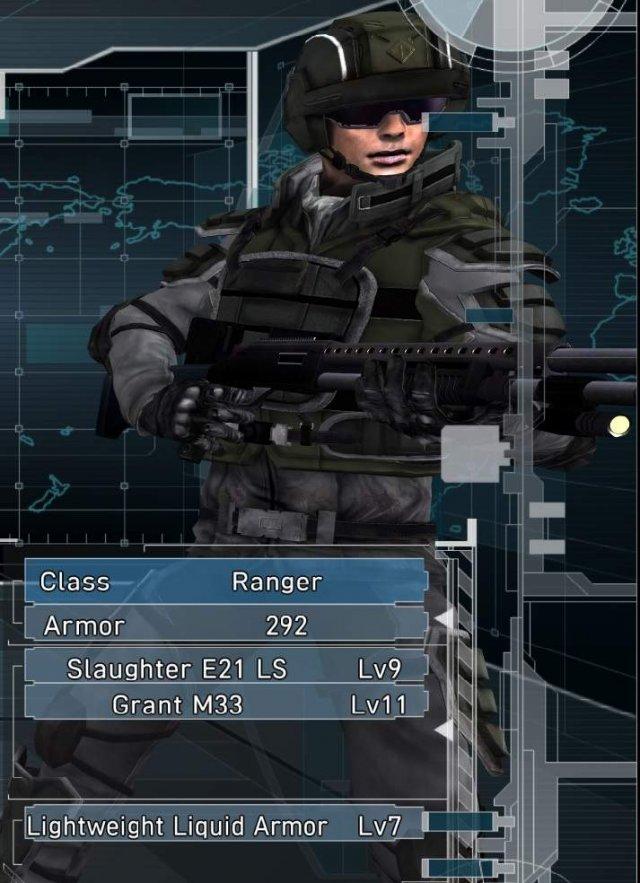 Earth Defense Force 5 - Beginner's Guide (Tips & Tricks)