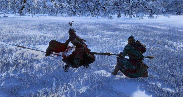 Total War: Three Kingdoms - Secure Long-Lasting Allies (Coalition / Vassal / Alliance)