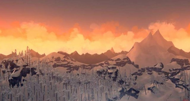 The Long Dark - How to Use Triple Buffering and ReShade