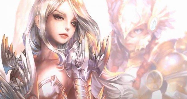 LYN: The Lightbringer - Hero Potential Guide