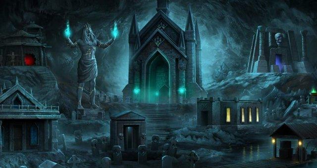 Iratus: Lord of the Dead - 100% Achievement Guide