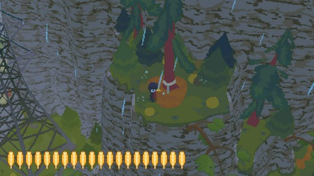 A Short Hike - Achievements, Quests and Tips