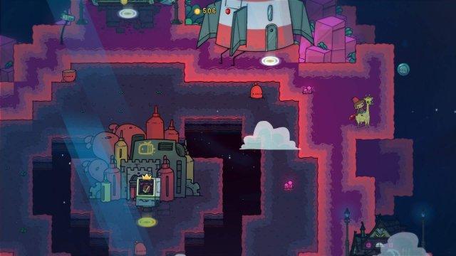 The Adventure Pals - Hidden Cupcakes