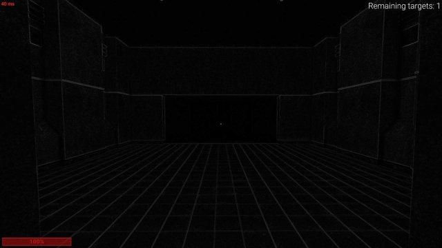 SCP: Secret Laboratory - Hiding Spots and Tricks
