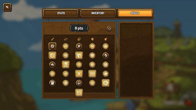 Swords & Souls: Neverseen - 100% Achievement Guide (How to Unlock All)