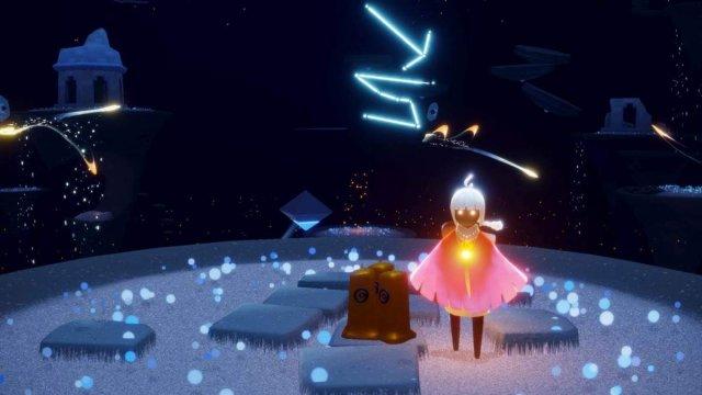 Sky: Children of the Light - Beginner's Guide (Tips & Tricks)